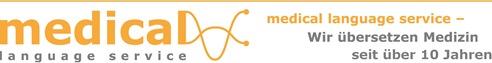 logo MLS