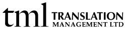 logo Translation Management Ltd