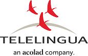 logo-telelingua